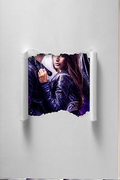 BookBrushImage-2020-11-3-15-4128.png
