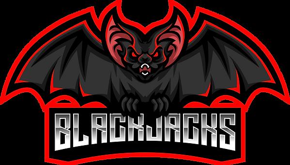 Blackjacks.png