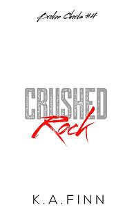 Crushed Rock Title page2.jpg