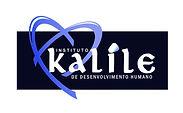 Logo Kalile.jpg