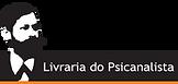 Logo Livraria do Psicanalista.png