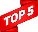 TOP 5 SIGN no text.jpg