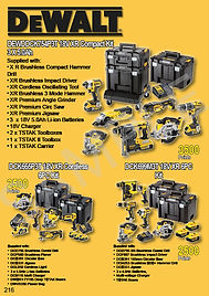 2021 CAT SAMPLE PAGE DEWALT.jpg