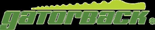39823-logo.png