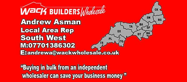 Andrew Asman South West Header FB.jpg
