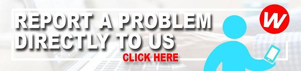 REPORT A PROBLEM 2.jpg