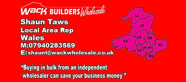 Shaun Taws Wales Header FB.jpg