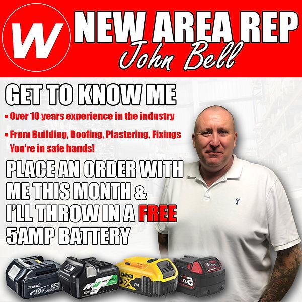 New area Rep John Bell Free Battery.jpg