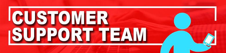 CUSTOMER SUPPORT TEAM WEB 2.jpg
