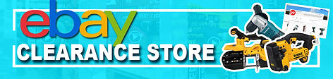 Ebay Clearance Store.jpg