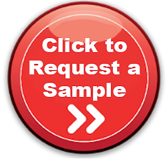 request a sample.png