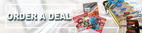 Order a deal.jpg