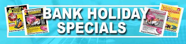 Bank Holiday Specials web.jpg