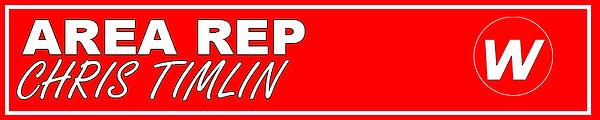 AREA REP CHRIS TIMLIN.jpg