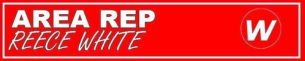 AREA REP REECE WHITE.jpg