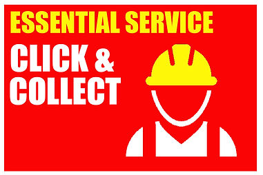 ESSENTIAL SERVICE CandC.jpg