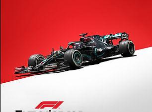 F1 Hero new website copy.jpg