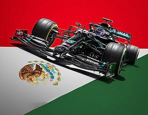 Mexico GP 1.jpg