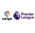 LaLiga EPL logo website.png