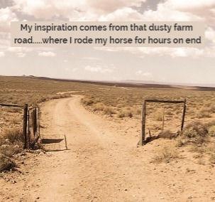 dusty farm road_edited.jpg