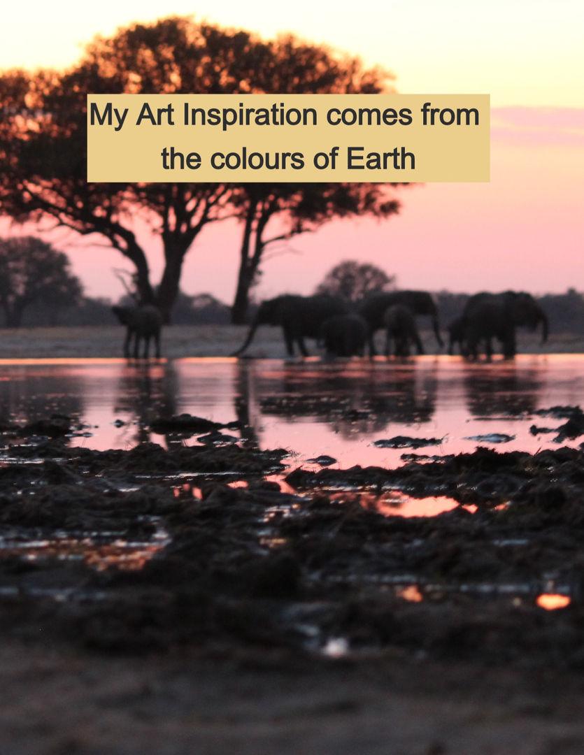 Michelle Zimbabwe 1004_edited.jpg
