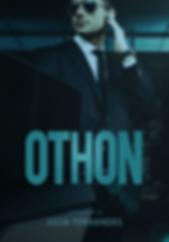 OTHON JULIA - USAR FACE.png
