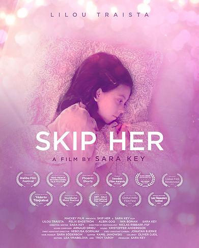 Skip-Her-Poster-Laurels-1.5.jpg
