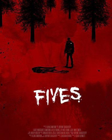 Fives-Poster.jpg