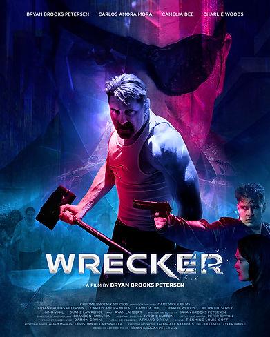 Wrecker-Poster.jpg