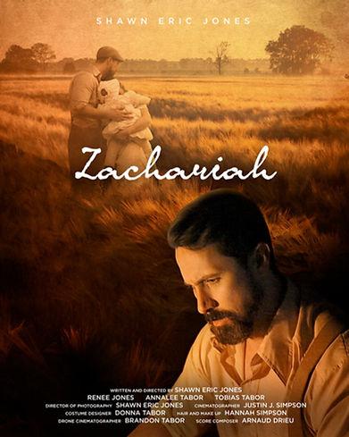 Zachariah-poster.jpg