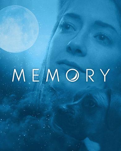 Memory-Poster.jpg