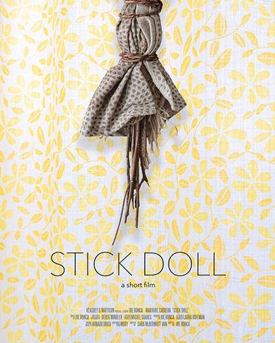 Stick doll.jpg