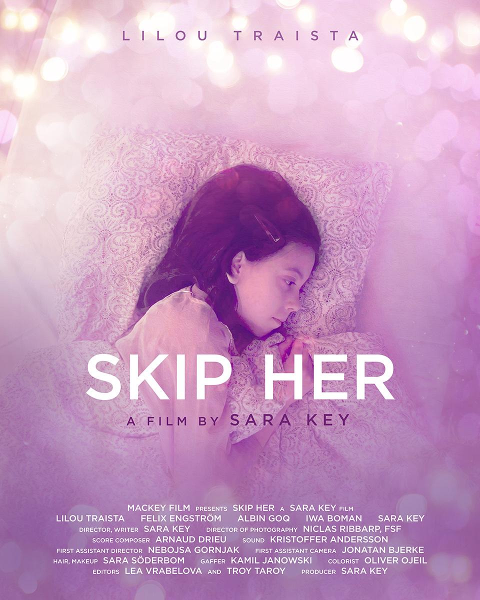 Skip-Her-Poster