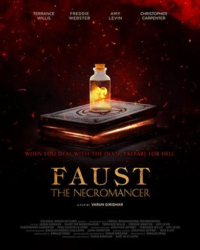 Faust-Poster.jpg