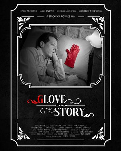 Glove story.jpg