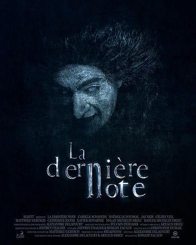 LDN-Poster.jpg
