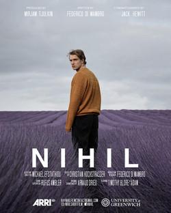 Nihil