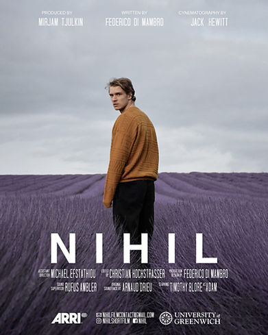 Nihil-Poster.jpg