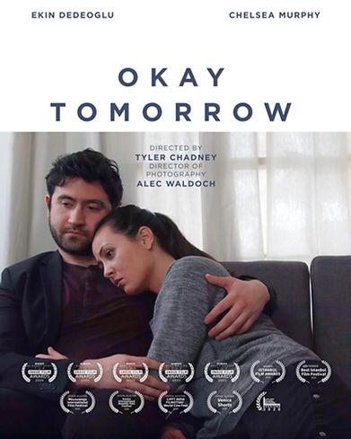 Okay-Tomorrow-laurels.jpg