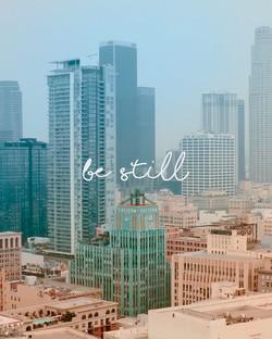 Be-Still-Poster-1.1-1200