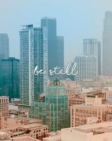 Be-Still-Poster-1.1-1200.jpg