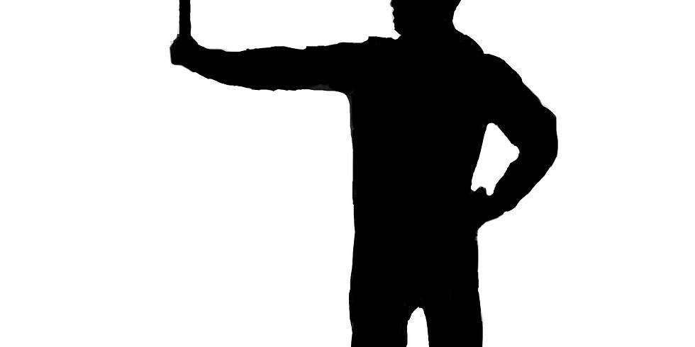 カミワザ 44 ジュニアダブルス練習会