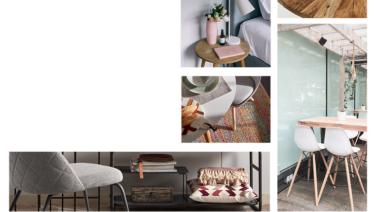 Home staging_Dpto-casa muestra-04.png