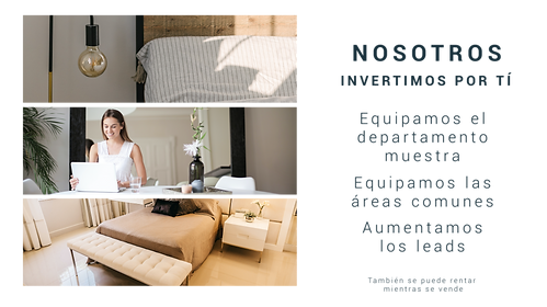 Home staging_Dpto-casa muestra-10.png