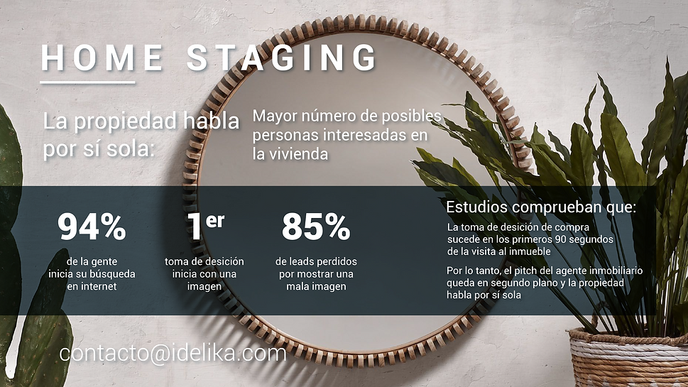 Home staging_Dpto-casa muestra-12.png