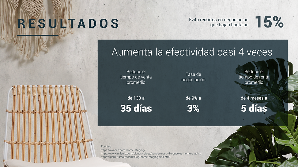 Home staging_Dpto-casa muestra-11.png