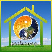 geobiologie bioenergie bayonne