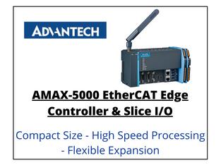 WF-Advantech AMAX-5000.png