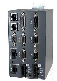 ACR7000-Servo.png