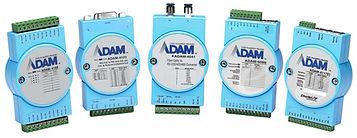 ADAM_Remote-IO-Modules.jpg